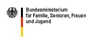 logo-bundesministerium-fuer-familie-senioren-frauen-und-jugend